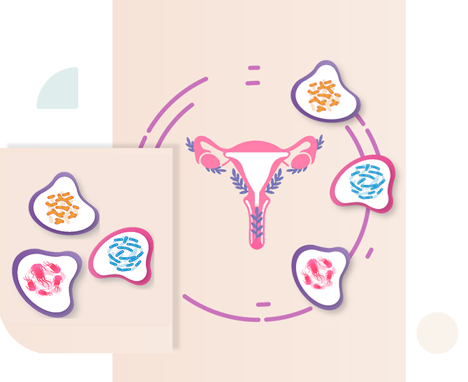 Redefining Feminine Health | Vaginal Microbiome | Vagibiom
